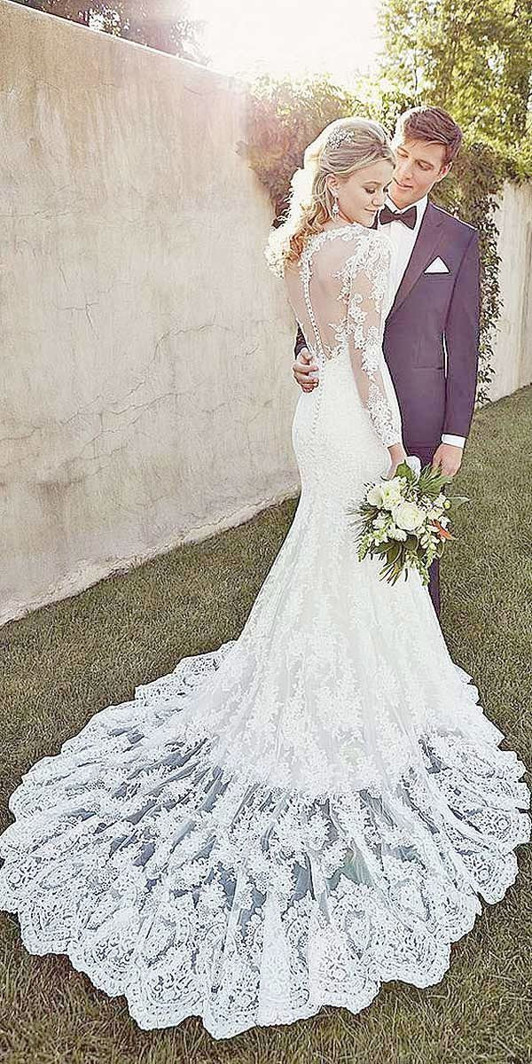 Lace Wedding Dresses To Hire In Cape Town Lace Wedding Dress High