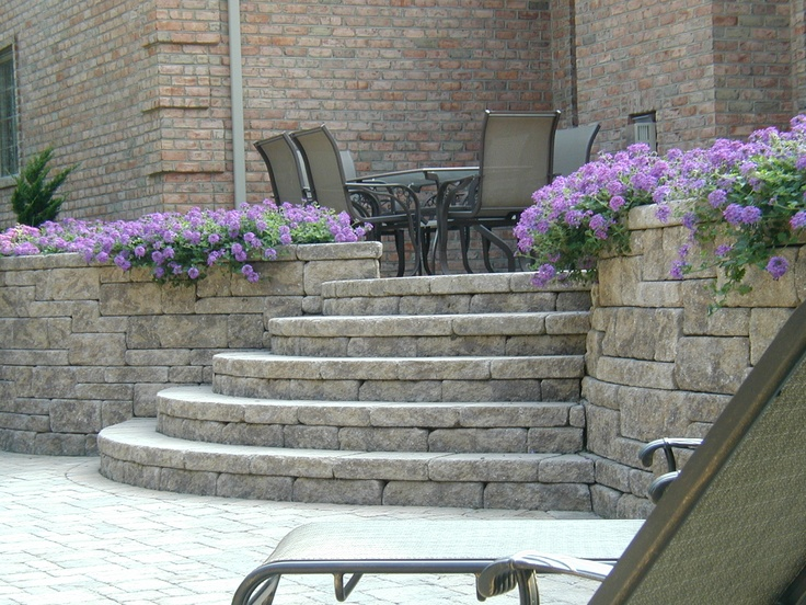 Beautiful Yards Landscaping