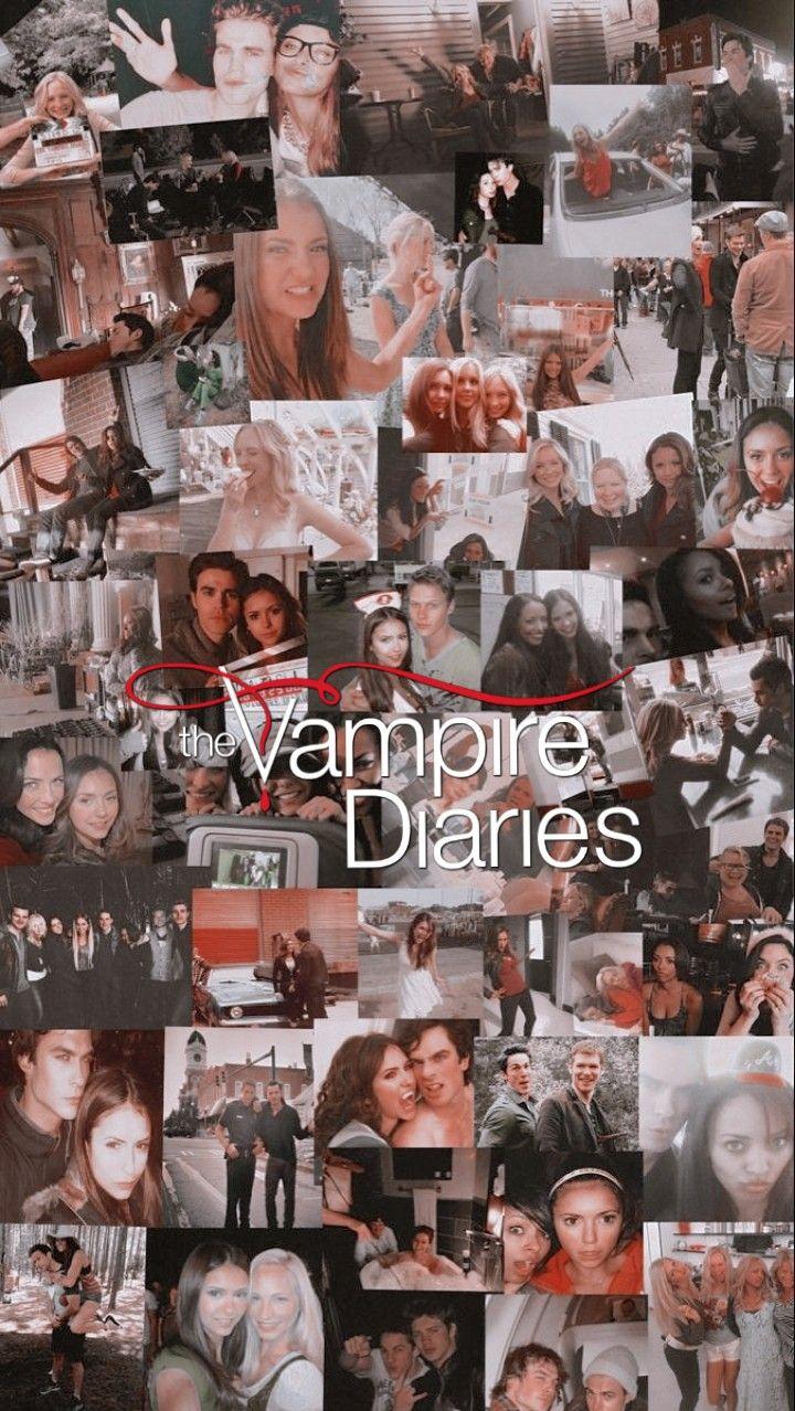 Freetoedit Wallpaper Tvd Tvdforever Mysticfalls Tvdedits Damonsalvatore Stefansalvatore Vampire Diaries Movie Vampire Diaries Wallpaper Vampire Diaries
