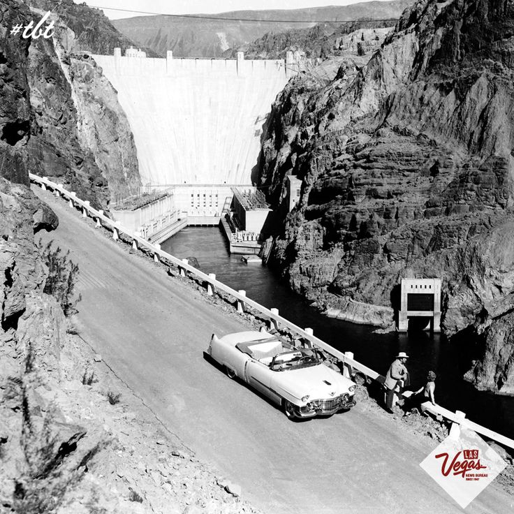what is hoover dam history essay Find out more about the history of hoover dam, including videos, interesting articles,  the bridge at hoover dam, a photographic essay and exhibition by jamey.
