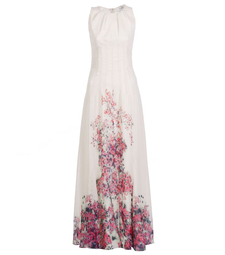 Alannah Hill Online Boutique - Women's Clothing - All Things Nice Dress - Dresses