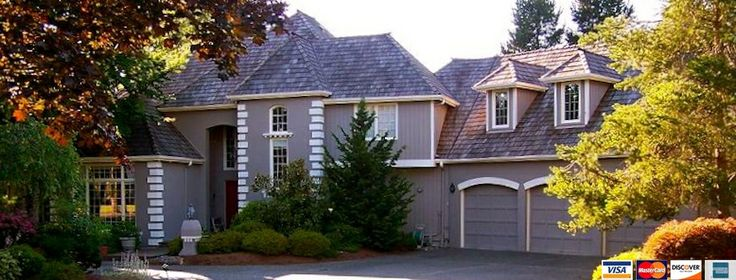 14 best images about exterior colors 1980 39 s homes with - Best exterior paint for wood siding ...