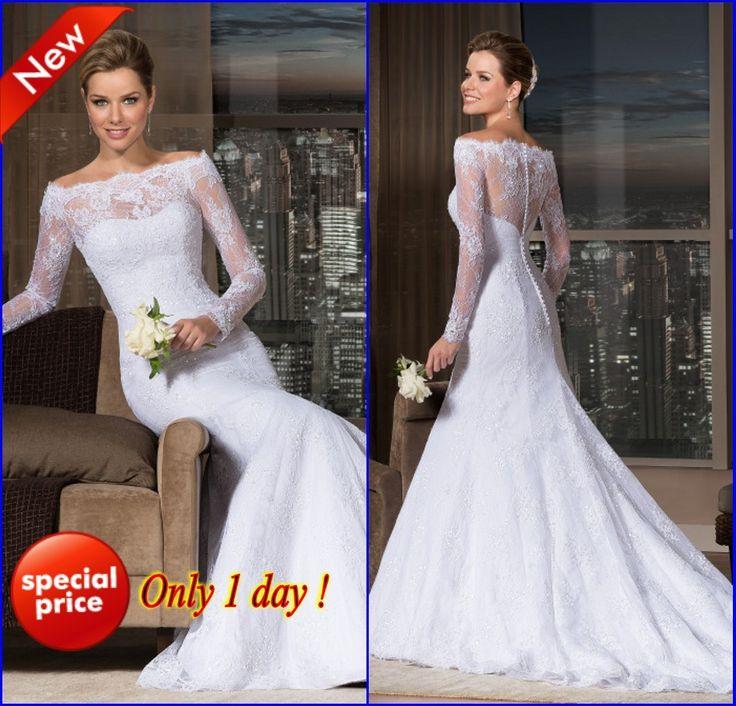 House of Brides Wedding Dresses Ruffle