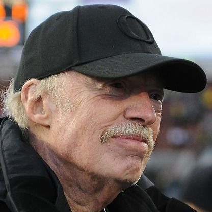 Phil Knight - #24 Billionaires, The Richest Person In America's 50 Largest Cities, #17 Forbes 400, The Richest Person In Every State, #15 RTRL, #24 Real-Time Billionaires