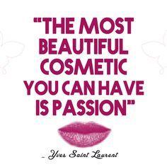 Fashion Designer Quotes Entrancing 28 Best  Designer Quotes  Images On Pinterest  Words