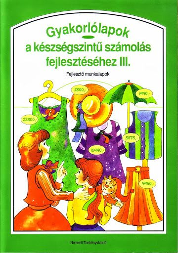 Gyakolrólapok - Ibolya Molnárné Tóth - Picasa Webalbumok