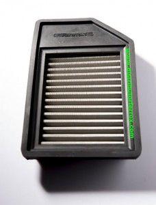 Filter Udara Ferrox Untuk Honda City Tahun 2001 s/d 2007.