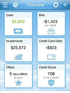 6 best banking and budget apps