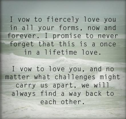Unconditional Love Quotes For Him Endearing The 25 Best Unconditional Love Quotes Ideas On Pinterest  Other