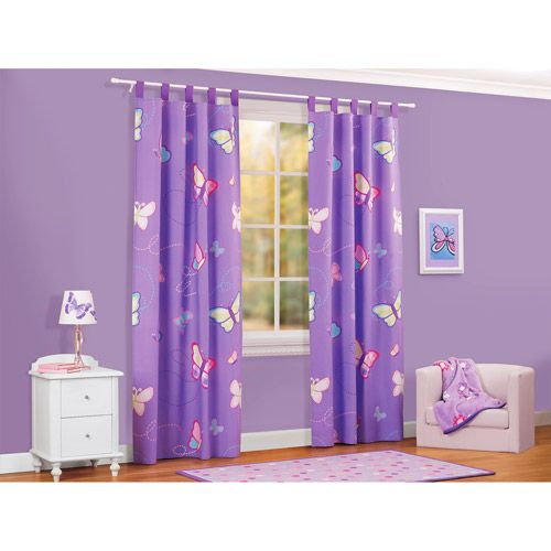 best 25 purple kids curtains ideas on pinterest yellow kids curtains rustic kids rugs and pictures for nursery