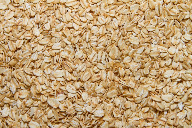 Het eten van havermout, bruine rijst en volwaardige granen kan effect hebben op een langer en gezonder leven. Onderzoekers van de Amerikaanse universiteit Harvard zeggen aan te kunnen tonen dat deze voedingsmiddelen de kans op hartfalen verkleinen. Het eten van…