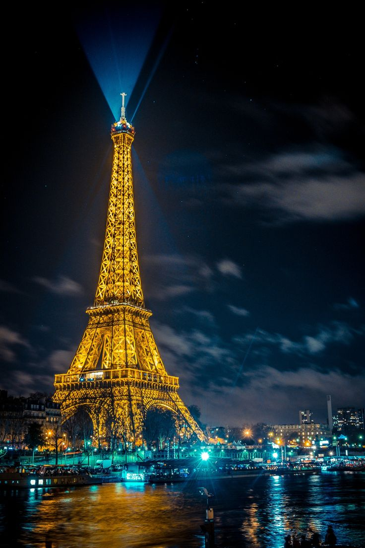 14284 best paris is always a good idea images on for Places to stay in paris near eiffel tower