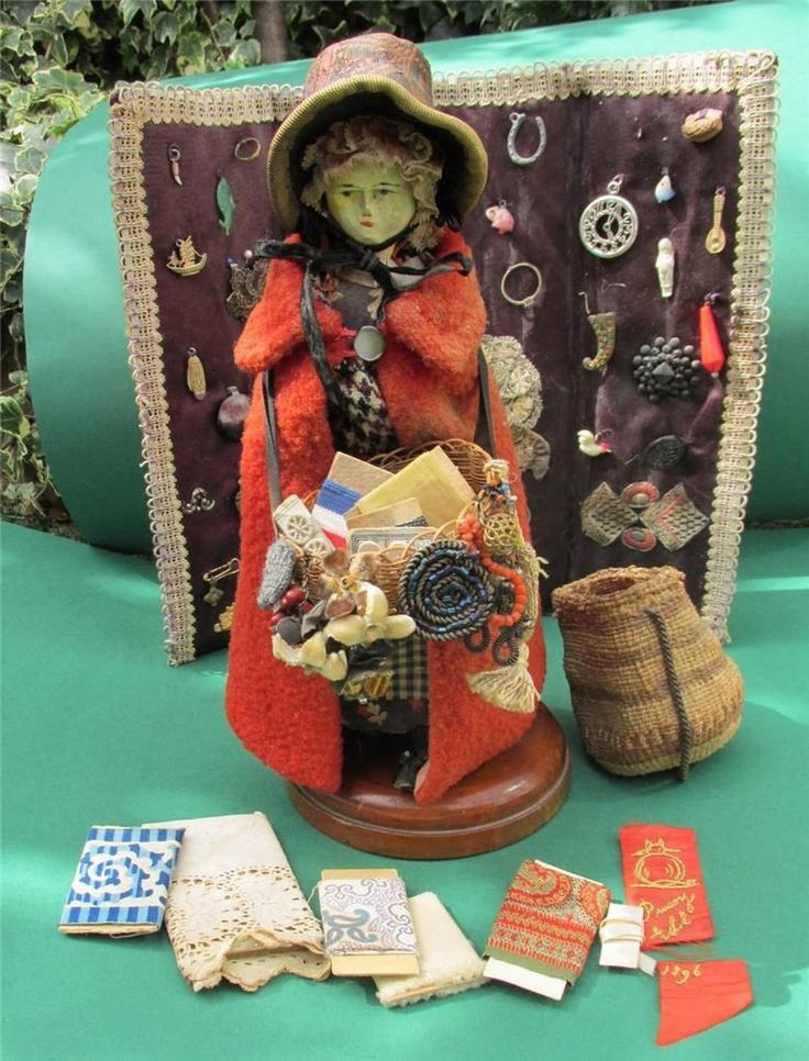 ebay germany english 305 best images about peddler dolls on 10233