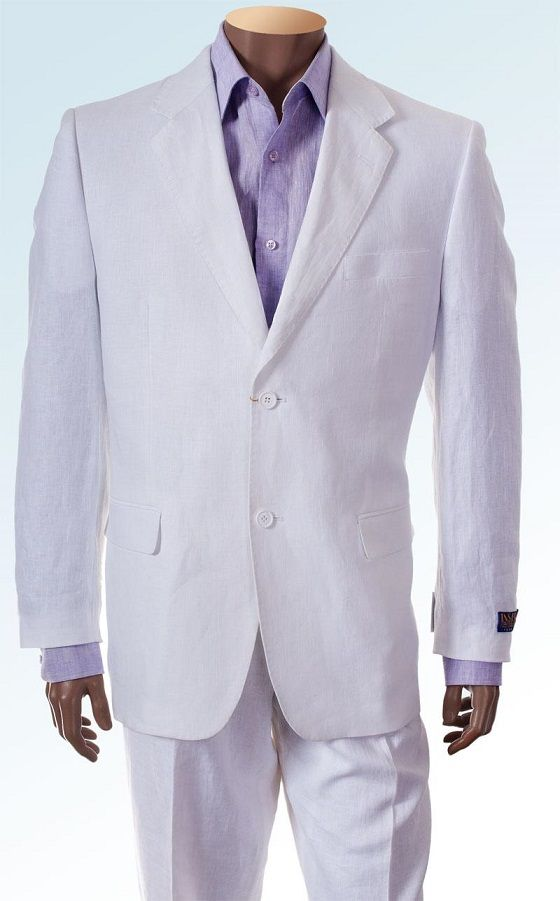 Exceptional Designs In Mens Linen Suits - http://heeyfashion.com/2016/06/exceptional-designs-in-mens-linen-suits/