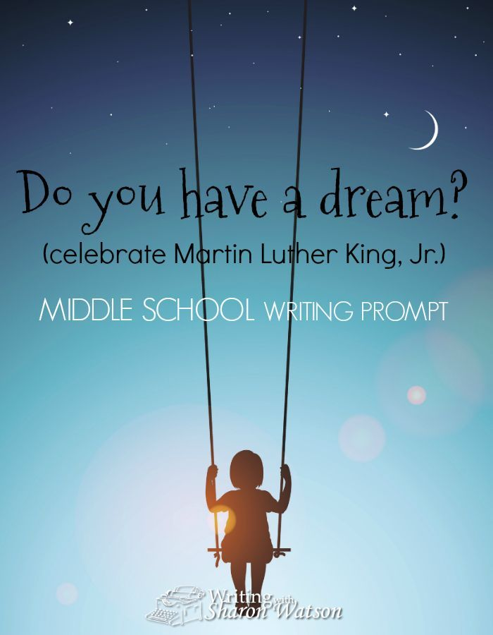 creative writing journal prompts middle school Journal writing is a fabulous way to reinforce your child's middle school writing practice because it is creative, versatile, and easy to implement into lesson plans.