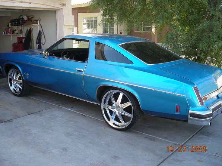 1000 images about 74 cutlass 39 s 39 on pinterest cars for 1974 oldsmobile cutlass salon