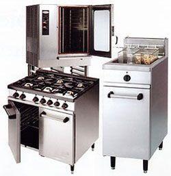 Restaurant Kitchen Requirements 15 best hotel & restaurant kitchens images on pinterest
