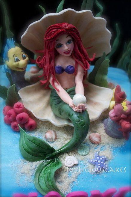 926 Best Fondant Figurines Images On Pinterest Cold
