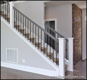 25 Best Ideas About Staircase Design On Pinterest Modern Stairs Design Modern Staircase And Stair Design