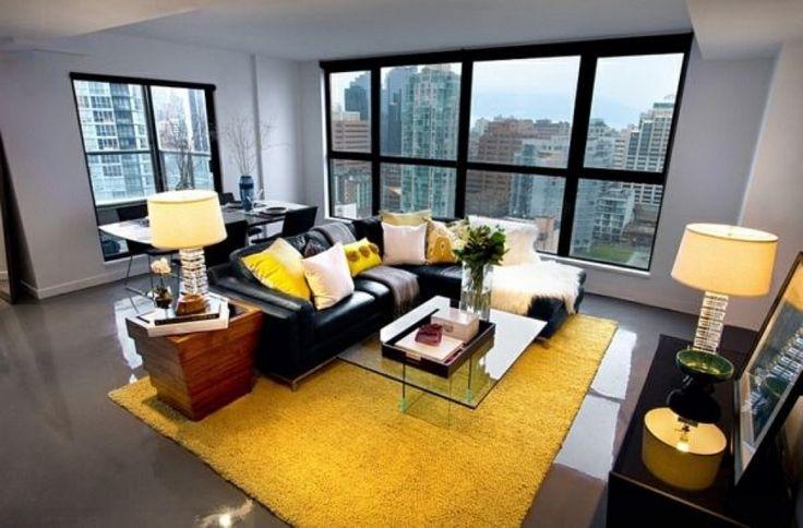 modern living wohnzimmer modern living wohnzimmer 1 new hd - wohnzimmer bilder modern