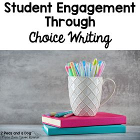 hobsons choice assignment essay Category: hobson's choice harold brighouse essays title: hobson's choice by harold brighouse.