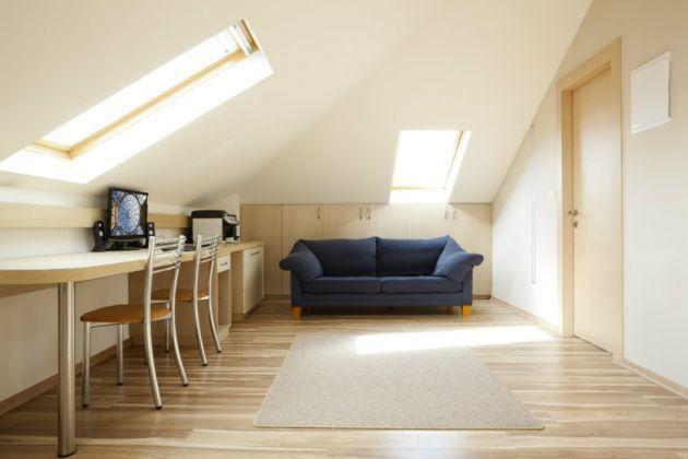 ¿Comprar o no un piso a reformar? 🏡 Os contamos las ventajas y las claves 😉 https://www.construccionescanto.com/comprar-piso-reformar-ventajas-claves/