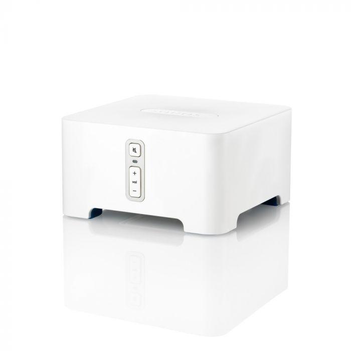 Sonos - Connect - Wireless Music Player | Aussie Hi Fi