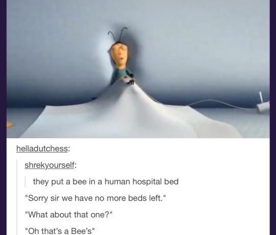 Bee Movie Meme - Yahoo Image Search Results