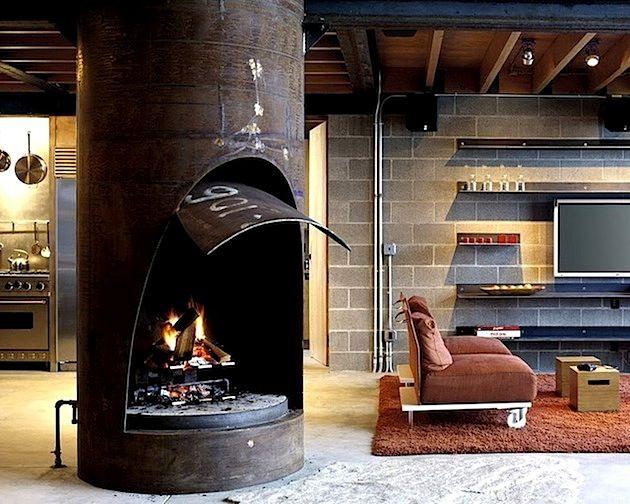 Ponad 25 najlepszych pomysłów na Pintereście na temat Beton - küche mit grill