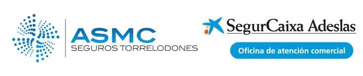 OAC Adeslas Torreldones  Oficina atención al Cliente Adeslas  #Nomas902 #ASMC #Torrelodones