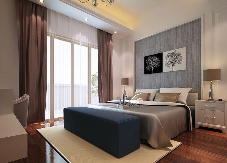 3D Bedroom Design 196 Best Bedroom  Quarto  Images On Pinterest  Bedroom Boys
