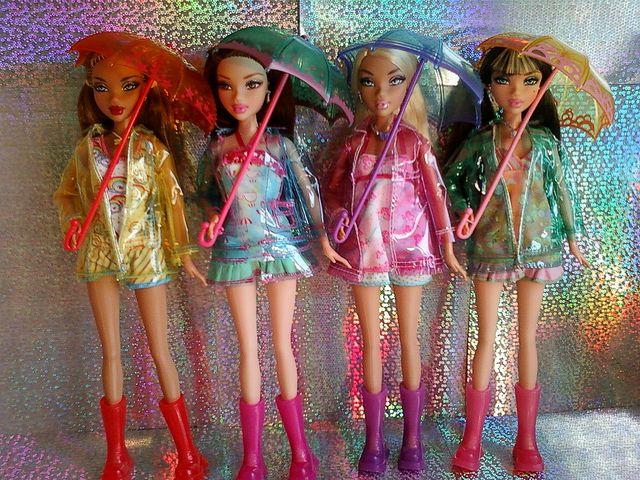 my+scene+dolls | my scene dolls they had years ago take a look