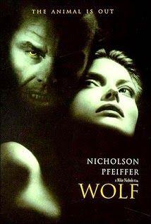 En esta Pagina podra ver la Pelicula Lobo (Wolf ) del Año (1994) en HD y Gratis!