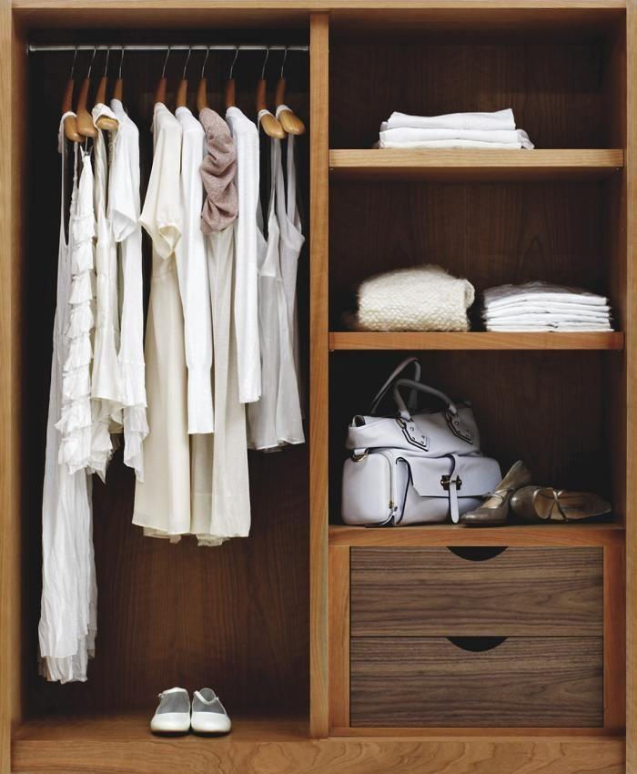 Remodelista-Pinch-Design-Armoire-Wardrobe-Interior