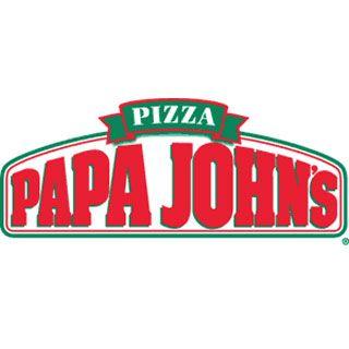 How to Make Homemade Pizza Sauce Like Papa John's - Papa John's Copycat Recipe