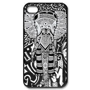 phone case sharpie design - Google Search