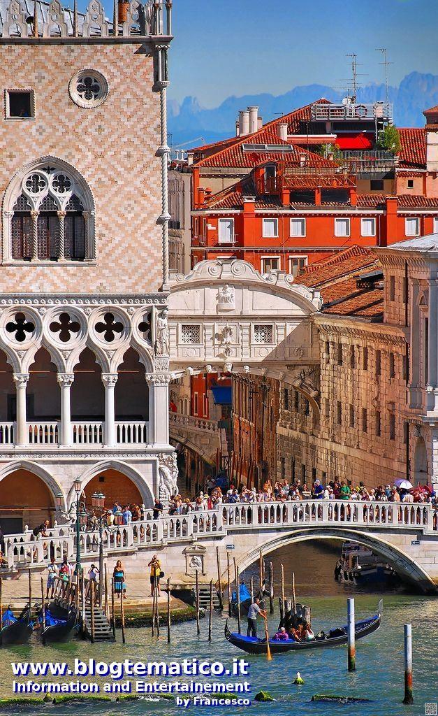 VENEZIA.- -ITALIA-by Francesco-