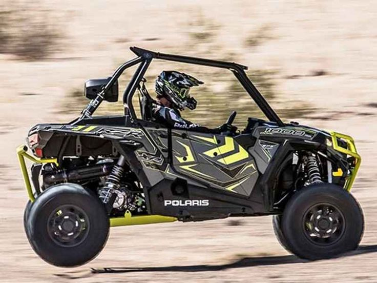 New 2016 Polaris RZR XP 1000 EPS Electric Blue Metallic ATVs For Sale in North Carolina. 2016 Polaris RZR XP 1000 EPS Electric Blue Metallic, 2016 Polaris® RZR XP® 1000 EPS Electric Blue Metallic Features may include: Power Features 110 HP PROSTAR® 1000 H.O. ENGINE Designed specifically for extreme performance, the Polaris ProStar® 1000 H.O. engine features 110 horses of High Output power and all of the hallmark ProStar® features. This includes dual overhead cams, electronic fuel injection…