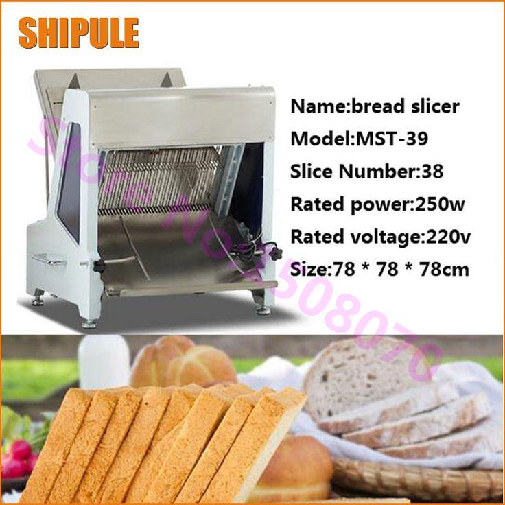 71 best kitchen appliances images on pinterest cooking ware kitchen utensils and kitchen - Machine a orange pressee ...