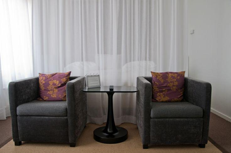 DDock - Room 22 @ Teaching Hotel Chateau Bethlehem   Maastricht   Limburg   The Netherlands