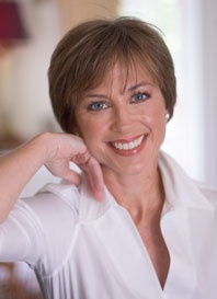Dorothy Hamill Olympic Gold Medalist Figure Skater Author Of A Skating Life My