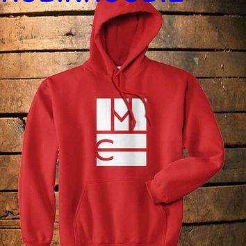 Red Mag-Con Sweatshirt | Cameron Dallas Shirt Magcon Boys Shirt Hoodie Hoodies Sweatsh... More
