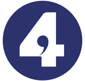 BBC Radio 4 - just the best - humour, news and oh yes the archers!