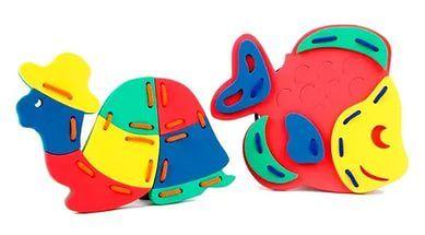 игрушки шнуровки: 25 тыс изображений найдено в Яндекс.Картинках
