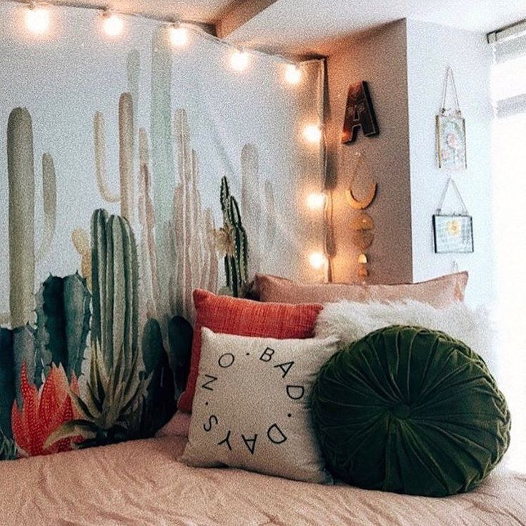 "207 Likes, 4 Comments - UO Kansas (@uokansas) on Instagram: ""How to spend a Sunday with @abbsragain ☁️ 