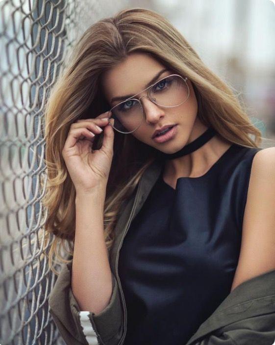 horny mom glasses brunette perfect body