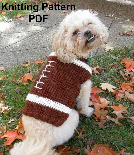 187 best For pet lovers images on Pinterest | Dog ...