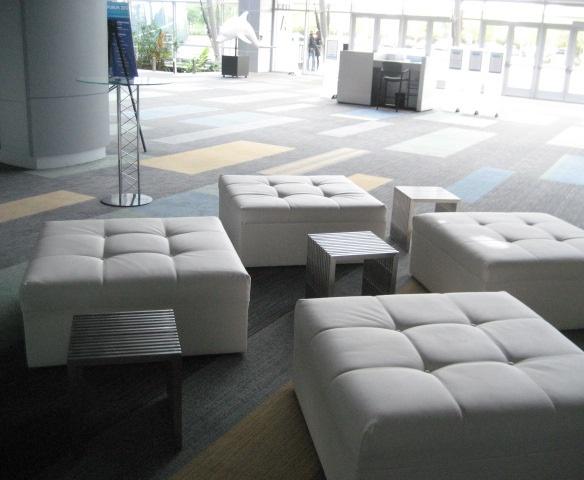 Afr Event Furnishings Squares Together Afr Event Furnishings Pinterest Squares And Events
