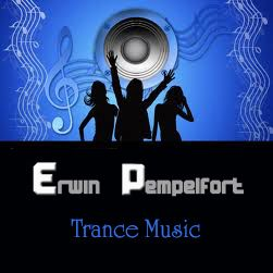 Check out ERWIN PEMPELFORT ( aka EP PROYECT ) on ReverbNation