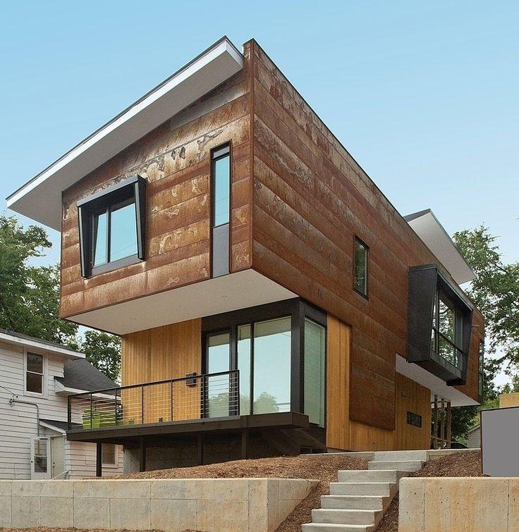 les 63 meilleures images du tableau house construction wood sur pinterest architecture. Black Bedroom Furniture Sets. Home Design Ideas